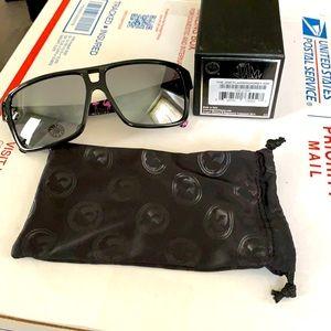 Dragon Jam sunglasses